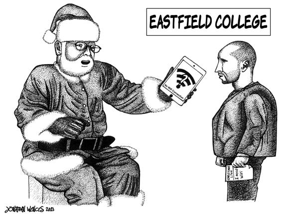 EditorialCartoonNoWifi