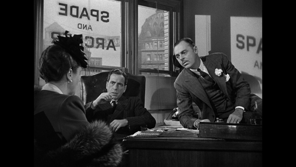 maltese-falcon-warner-brother