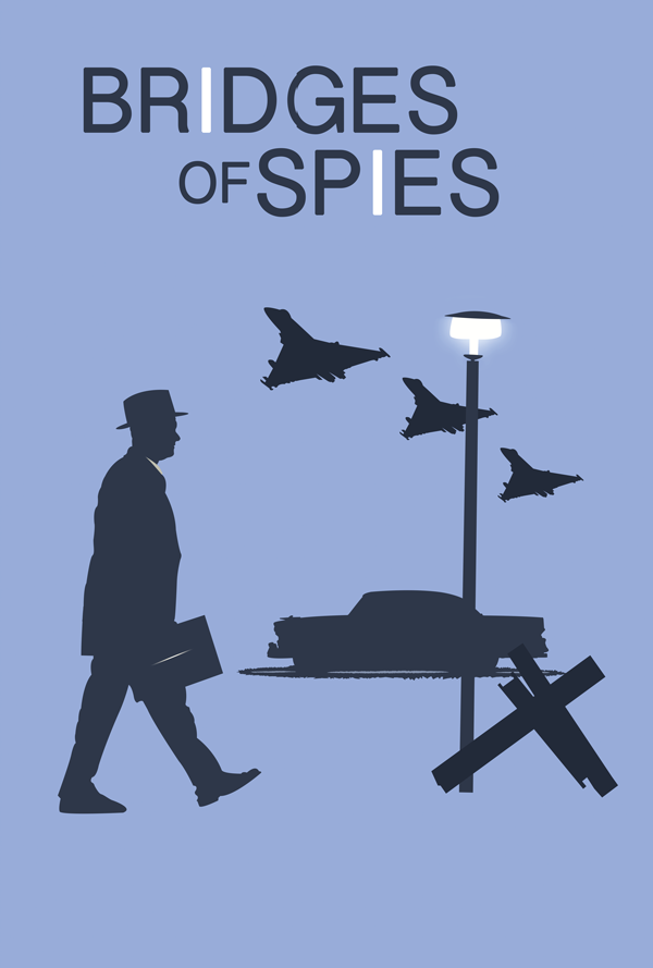 Bridges-of-Spies