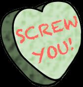 Heart Candy4