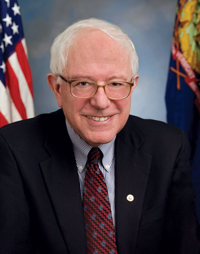 Sanders_Headshot-Web