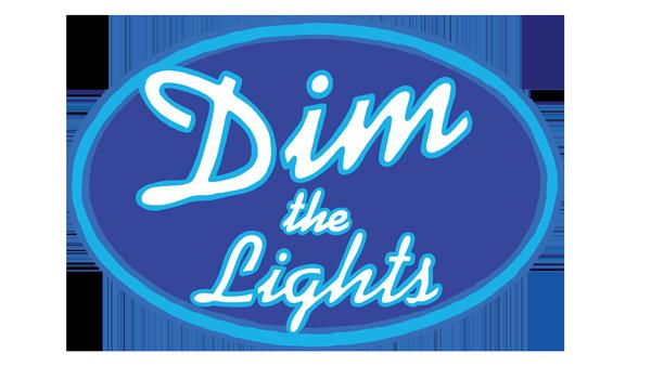 Headline-Logo