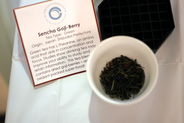 Millennials' health habits set new hopes for tea industry