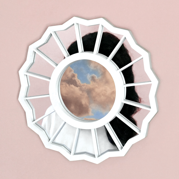"Mac Miller's ""The Divine Feminine"" is the rapper's fourth album. Courtesy of Warner Bros."