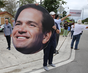 us_news_rubio_4_mi