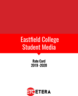 Rate Card cover image