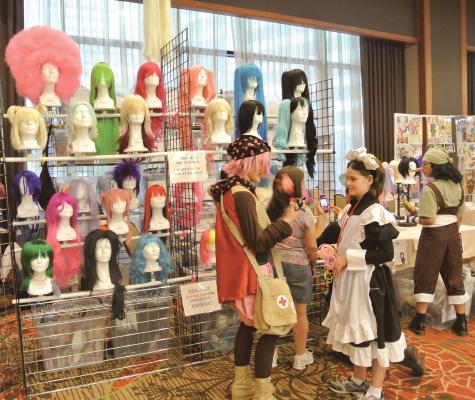 AnimeFest2