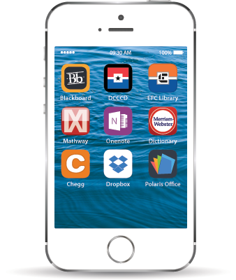 Academic apps: Useful tools on smartphones, tablets help students to study