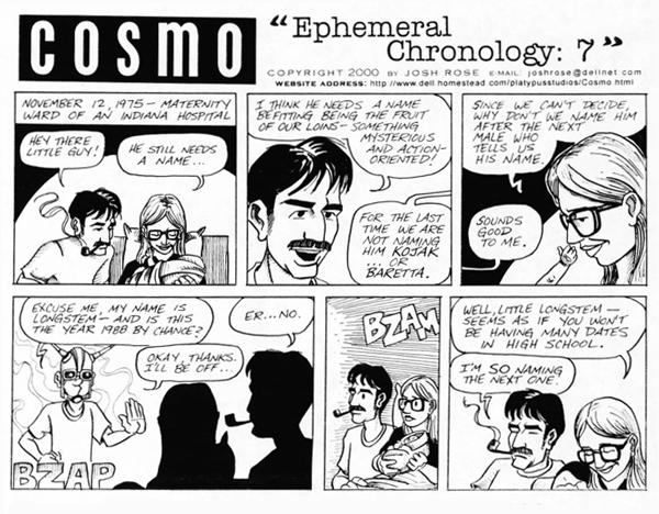 josh-rose-comic-eph-chron
