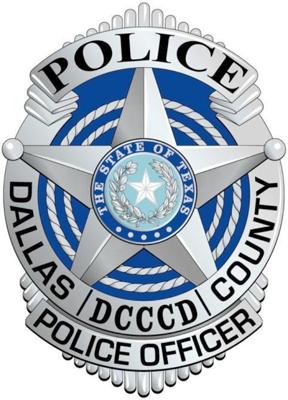 Police plan forum to discuss campus safety
