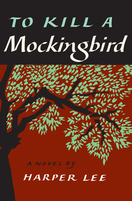 Mockingbird still relevant