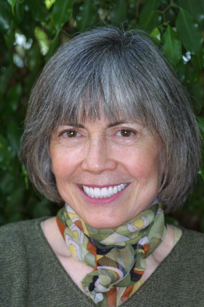 "Anne Rice has written 11 books in the ""Vampire Chronicles"" series. Courtesy Random House."