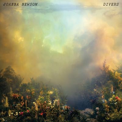 Review: 'Divers' album sets new standards for folk