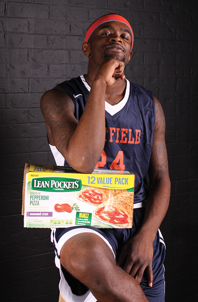 Want+to+win+a+game%3F+Eat+some+Lean+Pockets