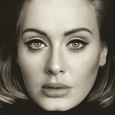 Review: Adele inspires through confidence