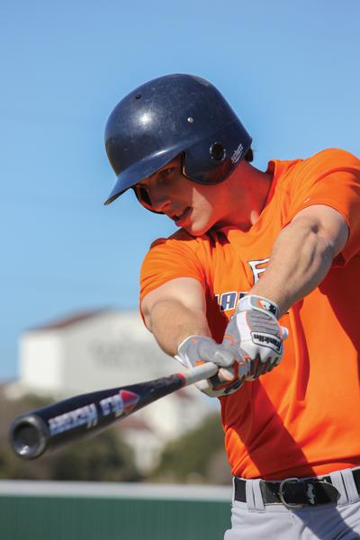 Baseball revives World Series dreams