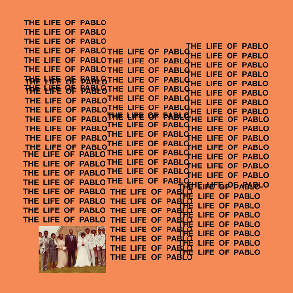 Kanye West's 'Life of Pablo' shows promise, delivers unevenly