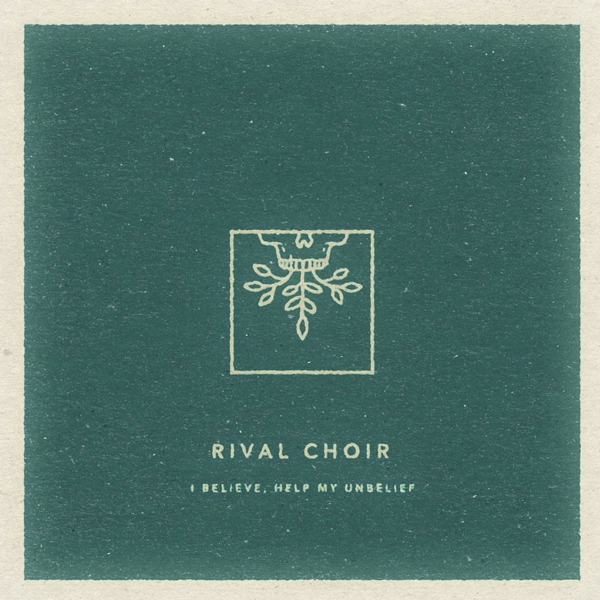 Rival Choir masterfully narrates journey to find hope
