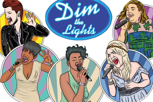 Looking back: the best American Idols