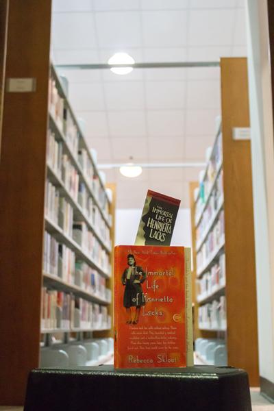 'Henrietta Lacks' deserves acclaim