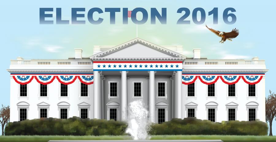 Executive+orders+polarize+2016+election