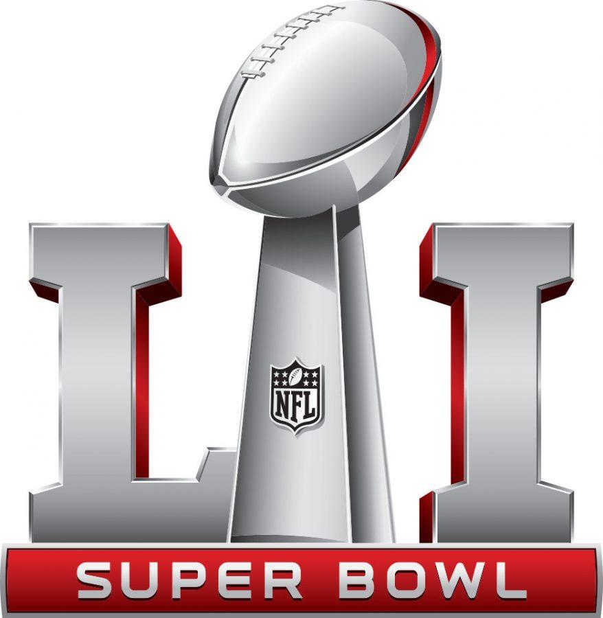 Super+Bowl+51+logo.+NFL+2017