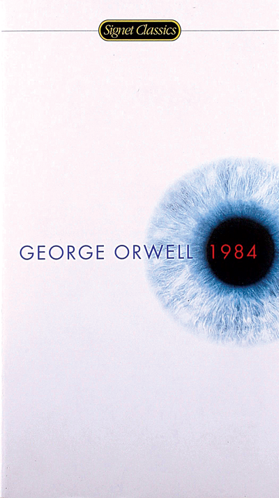 A+Book+to+Consider%3A+Society+reminded+of+Big+Brother+amid+tumultuous+political+climate