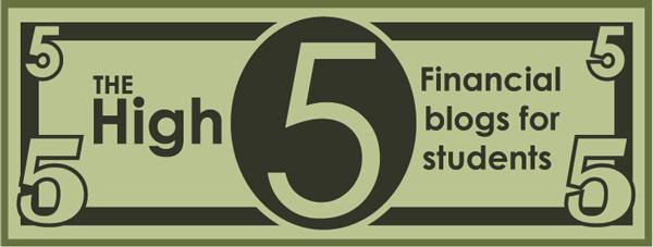 Financial-Blog-High-5