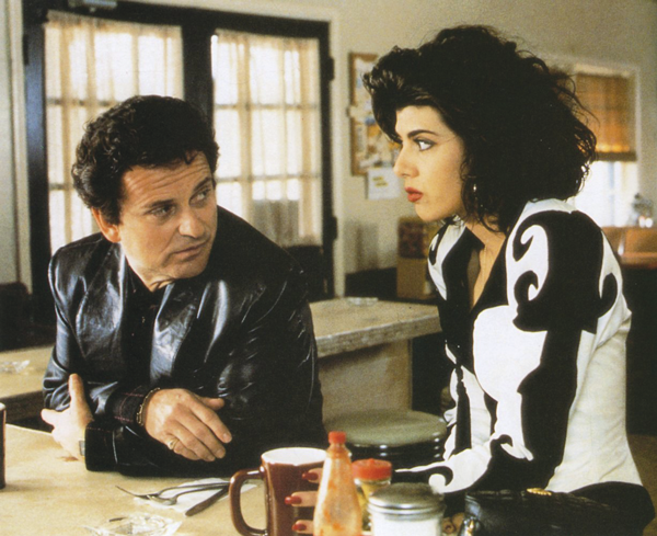 'My Cousin Vinny' still a classic comedy 25 years after release