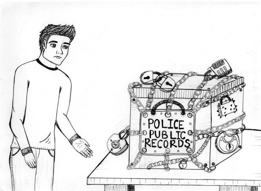 Cartoon+by+Martha+Especulta