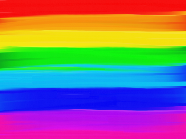 Opinion: Sexual orientation is always a personal choice