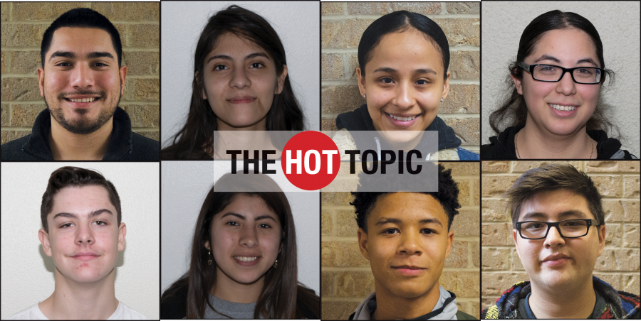 The+Hot+Topic%3A+Students+weigh+in+on+why+they+do+or+don%26%23039%3Bt+vote