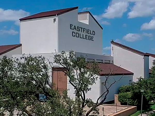 Opinion: Students deserve a prettier campus
