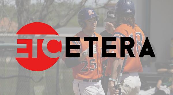 Podcast: The Sports Stinger
