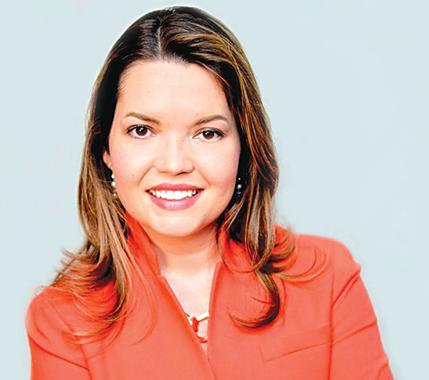 Recount ends former professor's Texas Legislature hopes