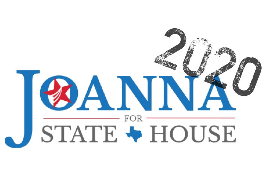 Cattanach+prepares+for+2020+elections