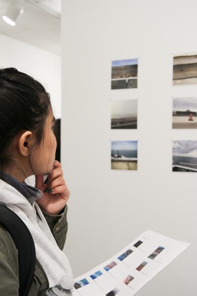 Briefs: First 8-weeks ending, high school art on display, TCCSTA awards