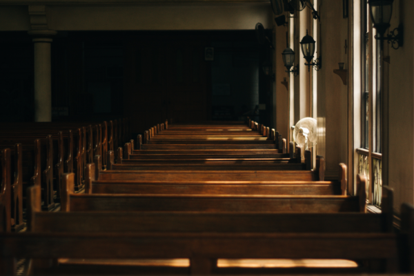 Three local priests named in list of 'credible' sexual abuse allegations