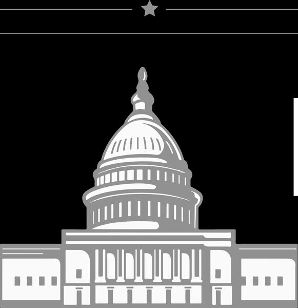 DCCCD seeks more funding, no tax cap from 86th Legislature