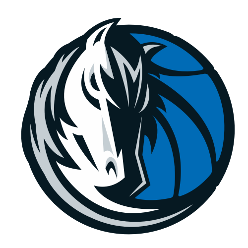 Opinion: Mavericks win in pre-deadline trading with young, dynamic players