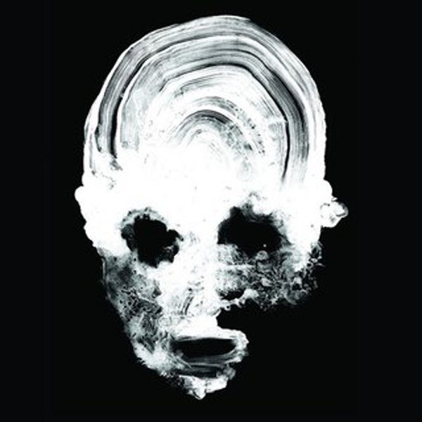 Daughters – You Won't Get What You Want Courtesy Ipecac Records.