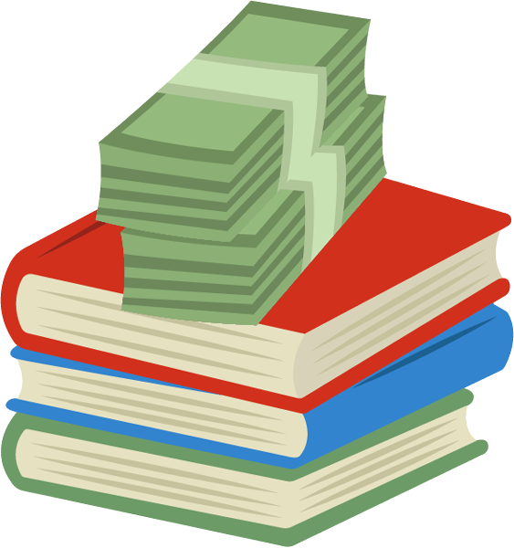 Tuition, textbook proposal delayed