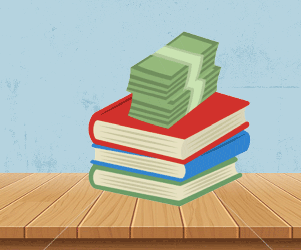 Tuition increase scrapped for fall 2019