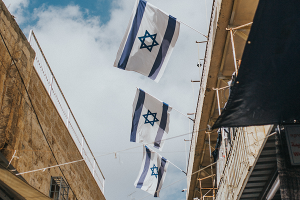 District removes pro-Israel contract requirement
