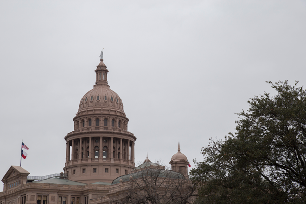 Lawmakers narrow down priorities as session comes to a close