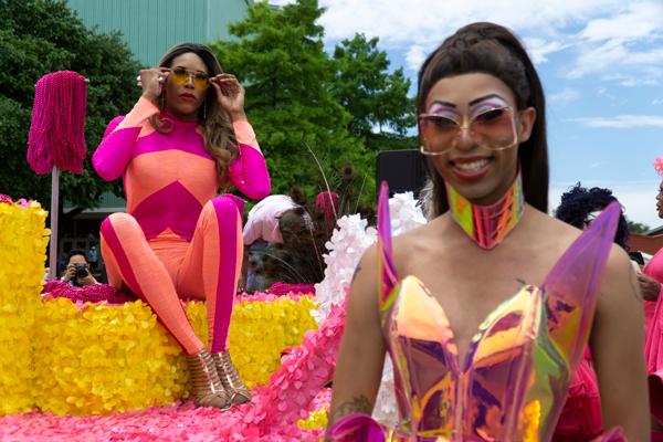 Pride_190602_Alvarado_03-web
