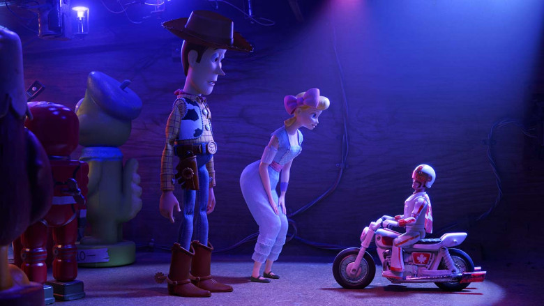 DUKE+CABOOM+%E2%80%93+In+Disney%E2%80%A2Pixar%E2%80%99s+%E2%80%9CToy+Story+4%2C%E2%80%9D+Woody+and+Bo+turn+to+a+1970s+toy+called+Duke+Caboom+for+help.+Based+on+Canada%E2%80%99s+greatest+stuntman%2C+Duke+comes+with+a+powerful+stunt-cycle%2C+and+he%E2%80%99s+always+prepared+to+show+off+his+stunt+poses+with+confidence+and+swagger.+Featuring+Keanu+Reeves+as+the+voice+of+Duke+Caboom%2C+%E2%80%9CToy+Story+4%E2%80%9D+opens+in+U.S.+theaters+on+June+21%2C+2019...%C2%A92019+Disney%E2%80%A2Pixar.+All+Rights+Reserved.