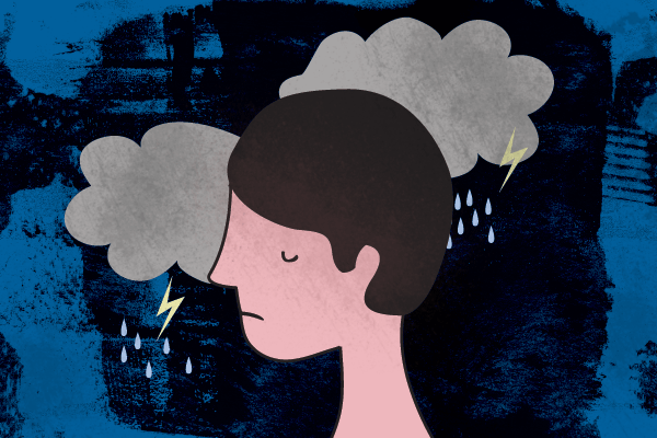 Addressing mental health is key to student success