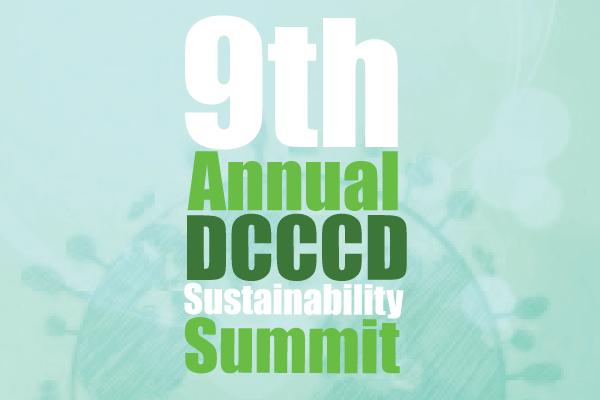 Campus holds Sustainability Summit