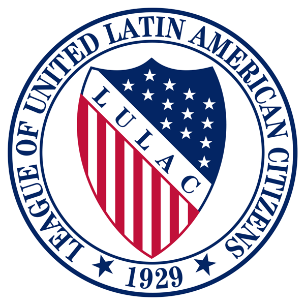 LULAC returns to Eastfield with renewed involvement